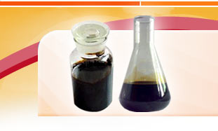 Konark Tar Products Private Limited