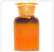 Coal Tar Anthracene